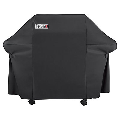 Weber Cover for Genesis Barbecues