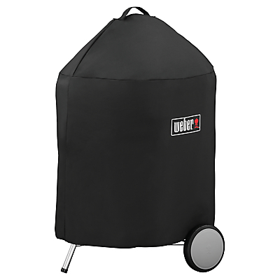 Weber Cover for 57cm Charcoal Kettle Barbecues