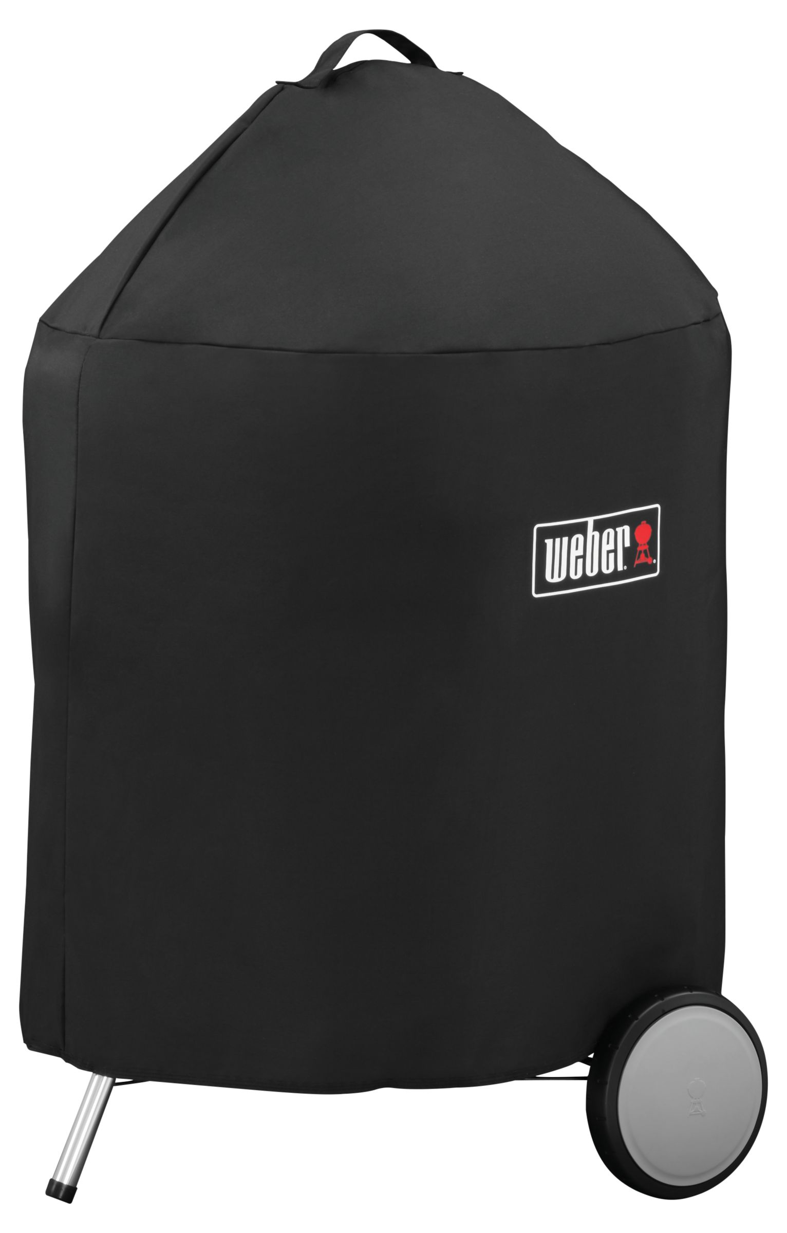 Weber Weber Cover for 57cm Charcoal Kettle Barbecues