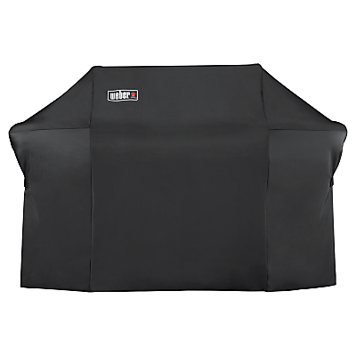 Weber Cover for Summit S650 Barbecues