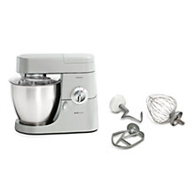 Buy Kenwood KMM770 Chef Major Premier Mixer Online at johnlewis.com