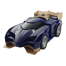 Buy Anki Drive Expansion Car Katal, Blue Online at johnlewis.com