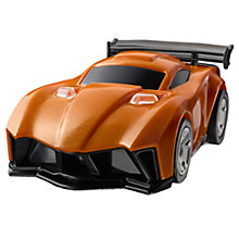 Buy Anki Drive Expansion Car Hadion, Orange Online at johnlewis.com