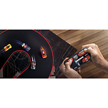 Buy Anki Drive Starter Kit Online at johnlewis.com