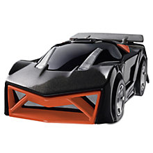 Buy Anki Drive Expansion Car Corax, Dark Grey Online at johnlewis.com