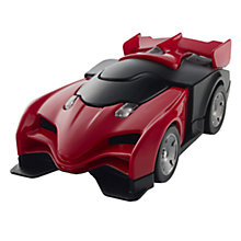 Buy Anki Drive Expansion Car RHO, Red Online at johnlewis.com