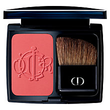Buy Dior Diorblush, Cherry Glory 873 Online at johnlewis.com