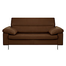 Buy John Lewis Baccara Small Sofa Online at johnlewis.com