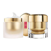 Buy Elizabeth Arden Ceramide Complex Day and Night Duo Cream Online at johnlewis.com