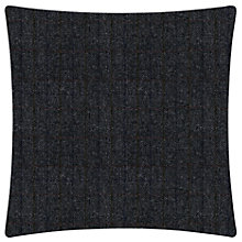 Buy Harris Tweed Scatter Cushion Online at johnlewis.com