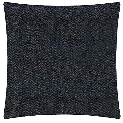Tetrad Harris Tweed Scatter Cushion
