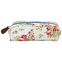 Buy Cath Kidston Cranham Pencil Case, Large Online at johnlewis.com