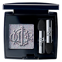 Buy Dior Diorshow Mono Eyeshadow, Fairy Grey 045 Online at johnlewis.com