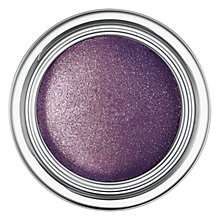 Buy Dior Diorshow Fusion Mono Eyeshadow Online at johnlewis.com