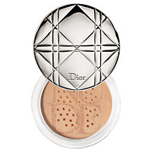 Buy Dior Diorskin Nude Air Healthy Glow Invisible Loose Powder Online at johnlewis.com