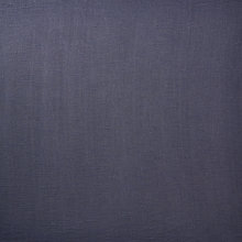 Buy John Lewis Linamore Fabric, Steel Online at johnlewis.com