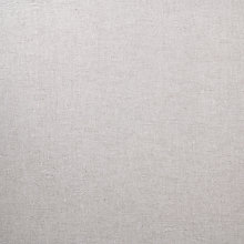 Buy John Lewis Linamore Fabric, Putty Online at johnlewis.com