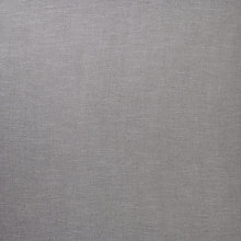 Buy John Lewis Linamore Fabric, Storm Grey Online at johnlewis.com
