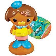Buy Octonaut Squirter, Assorted Online at johnlewis.com