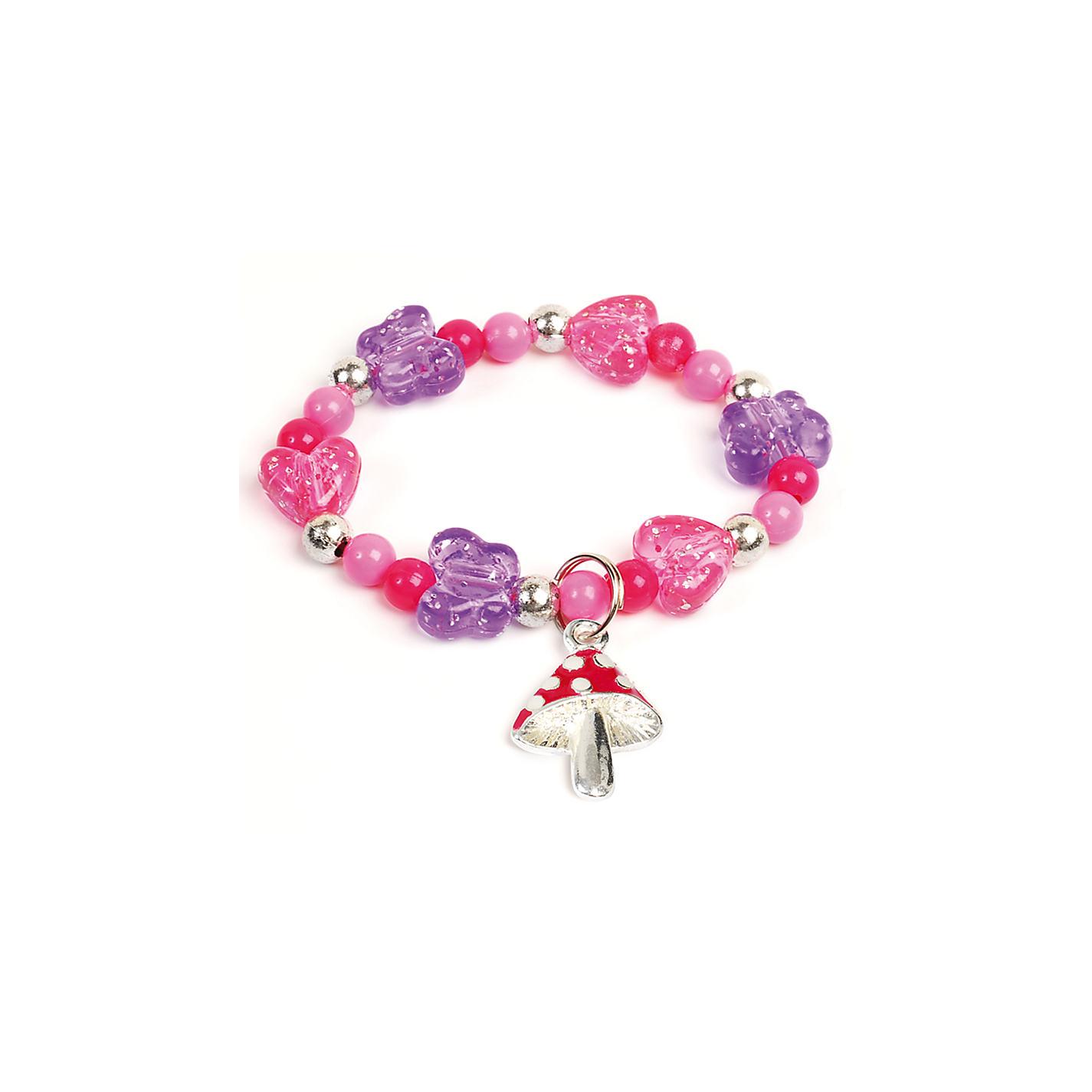 Fairy Charm Jewellery Own Fairy Charm Jewellery