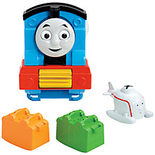 Buy Thomas & Friends Bath Splash Thomas Toy Online at johnlewis.com