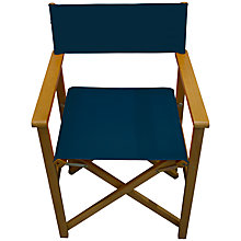 Buy House by John Lewis Director's Chair Online at johnlewis.com