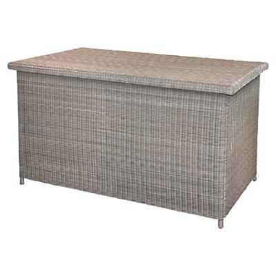 KETTLER Palma Large Cushion Storage Box