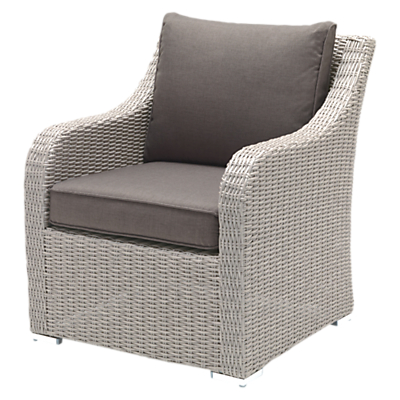KETTLER Madrid Outdoor Armchair