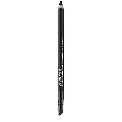 shop for Estée Lauder DayWear Eye Pencil at Shopo