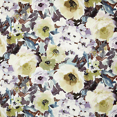 John Lewis Helena Furnishing Fabric