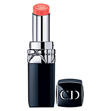 Buy Dior Rouge Baume Lipstick - Spring 2015 Online at johnlewis.com