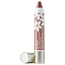 Buy Origins Kisszing™ Lip Crayon Online at johnlewis.com