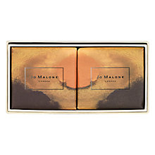 Buy Jo Malone Acacia & Honey Soap Collection, 2 x 100g Online at johnlewis.com