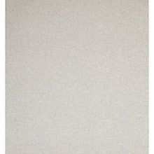 Buy John Lewis Croft Collection Bala Wallpaper Online at johnlewis.com