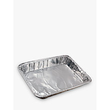 Buy Tala Foil Roaster, L46cm Online at johnlewis.com