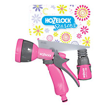 Buy Hozelock Multispray Seasons Hose Tool Online at johnlewis.com