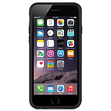 Buy Belkin Grip Case for iPhone 6 Online at johnlewis.com