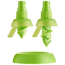 Buy Lékué Citrus Spray, Set of 2 Online at johnlewis.com