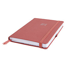 Buy Mum's Office School Year Diary Online at johnlewis.com