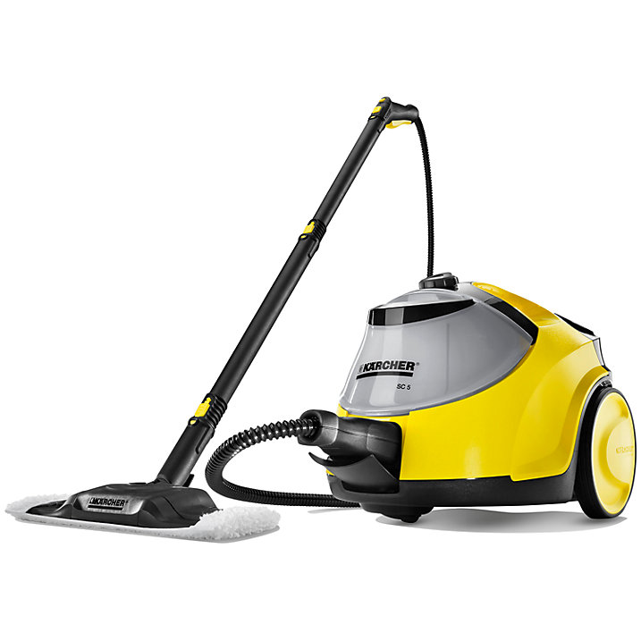 What has the postie brought you this week page 2 - Karcher sc5 premium ...
