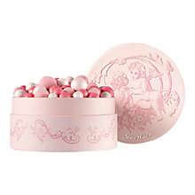 Buy Guerlain Météorites Perles de Blush Collector, 13g Online at johnlewis.com