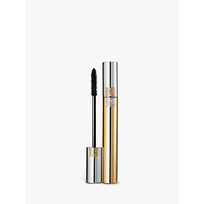 shop for Yves Saint Laurent Volume Enhancing Mascara at Shopo
