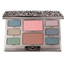 Buy Laura Mercier Watercolour Mist Eye & Cheek Kit Online at johnlewis.com