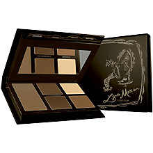 Buy Laura Mercier Flawless Contouring Palette Online at johnlewis.com