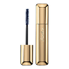 Buy Guerlain C'ils de Enfer Maxi Lash Mascara, 04 Marine Online at johnlewis.com