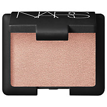 Buy NARS Shimmer Eyeshadow, Valhalla Online at johnlewis.com