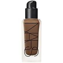 Buy NARS All Day Luminous Weightless Foundation Online at johnlewis.com