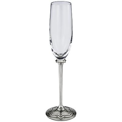 Royal Selangor Chateau Champagne Flute