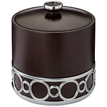 Buy Royal Selangor Chateau Ice Bucket Online at johnlewis.com