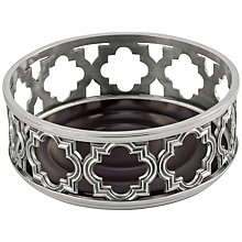 Buy Royal Selangor Chateau Cartouche Online at johnlewis.com